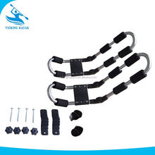 Imported Materials Factory Price kayak carrier