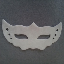 Manufacturers wholesale Collagen moisturizing eye mask patch Remove the cutin and dark circles Production processing OEM