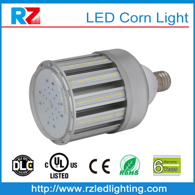 New design product top quality 100w corn led light