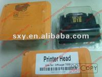 CD868-30001 New Print Head Compatible for HP 7000 officejet