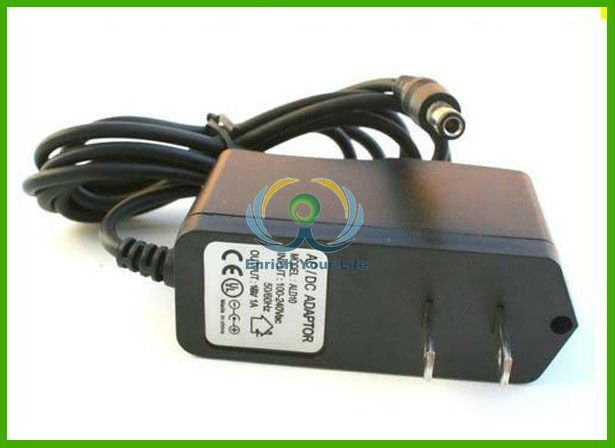 Replacement Power Supply adapter for Zyxel M-202 Router