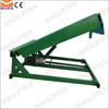 /product-detail/12t-hydraulic-stationary-garage-car-ramps-1973118736.html
