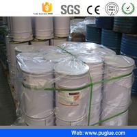 One Part PU Cement Roof Waterproof Material For Construction Coating Chemicals