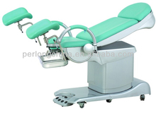 2014 MID YEAR SALES OT-FSI electric hospital Gynecological Examination Table