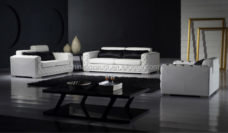 indoor and outdoor furniture sofa
