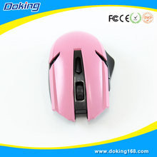 Top sale Computer accessory pc mouse
