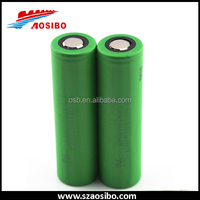 New Original US18650 VTC4 Battery VTC4 2100mAh 18650 3.7V lithium battery electric vehicle battery