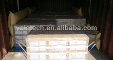 dunnage bag inflator air dunnage bag inflatable container dunnage bags pp woven material