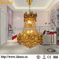 murano style chandelier indian style chandelier interior design
