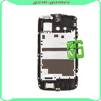 Back Housing For Nokia Lumia 720 Rear Cover Battery Door Replacement