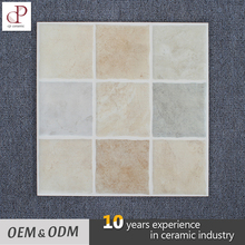 Bathroom Tile Color Combination For Wall And Floor Tile 12X12 Ceramic Tile