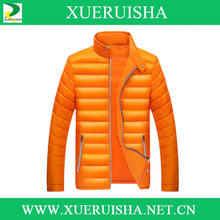 very soft cover jacket, jacket down fill for cold weather