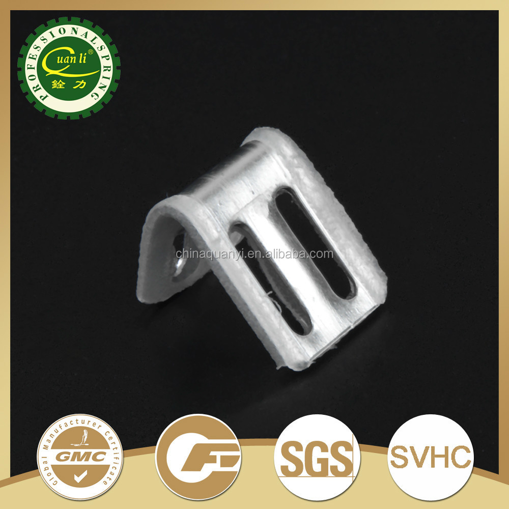 clips and nails for fixing sinuous springs  buy sofa clipsinuous  - clips and nails for fixing sinuous springs  buy sofa clipsinuous springclipsclips product on alibabacom