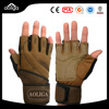 Factory Wholesale Sports Fitness Gym Gloves