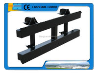 CE Forklift Attachment Fork Carriage