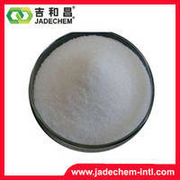 complexing agent for plating and food additives L (+)-Tartaric Acid 87-69-4