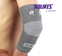 orthopedic elbow support brace