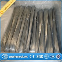alibaba anping binding wire price/ 18 gauge binding wire specifications/ reinforcement steel binding wire