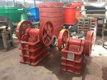 Most popular plastic crusher used in construction, jaw crusher price, jaw crusher for sale