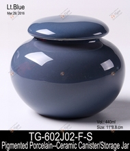 TG-602J02-F-S Brand new funeral large urn made in China handcrafted metal urns