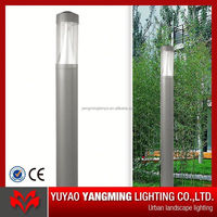 new products CE approved IP65 waterproof landscape outdoor led garden light