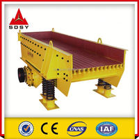 Automatic Vibrator Feeders And Distributor