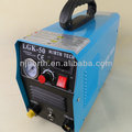 1P 220V air plasma cutting machine LGK50 with plasma cutting machine price,plasma cutting machine and plasma cutter