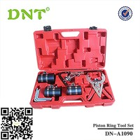 High quality Piston Ring Special Service Tool