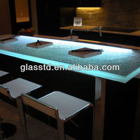 hot sale prefab 1 1/2 inch marble counter tops