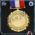 Cheap Award Medals For Sale