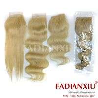 2013 Instock!!hot sale,comfortable and popular,body wave ,high quality,silk base closures