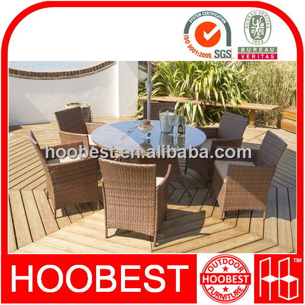 Factory Manufacturer Direct Wholesale china wholesale new style outdoor round chaise lounge chair