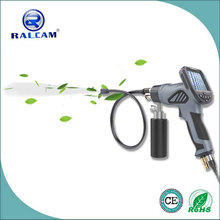 hot selling gun borescope car washing air conditioner coil cleaner
