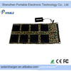 24W solar panels for home use complete,12v 300w solar panel