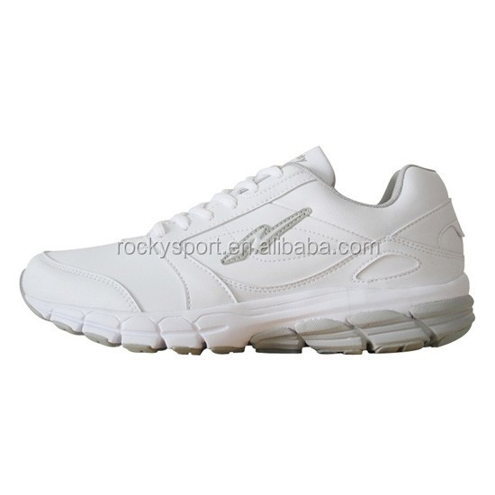 custom tennis shoes,zapatillas deportivas,men's shoes made in china