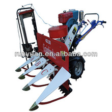 Hot China Products Wholesale wheat reaper binder machine