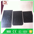 Rubber Truck Mudflaps made in china rade Assurance