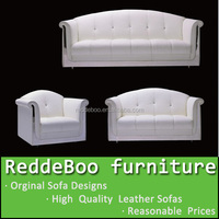 white chesterfield sofa,chesterfield china 635
