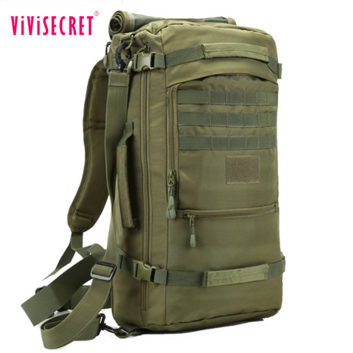 Cheap mountain mochila outdoor ultralight camping back pack men molle bagpack camo assault military wholesale tactical backpack