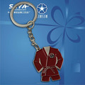 Russia key ring wholesale souvenirs