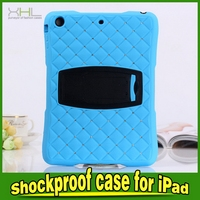 Fashion Best-Selling custom pc case for mini for ipad