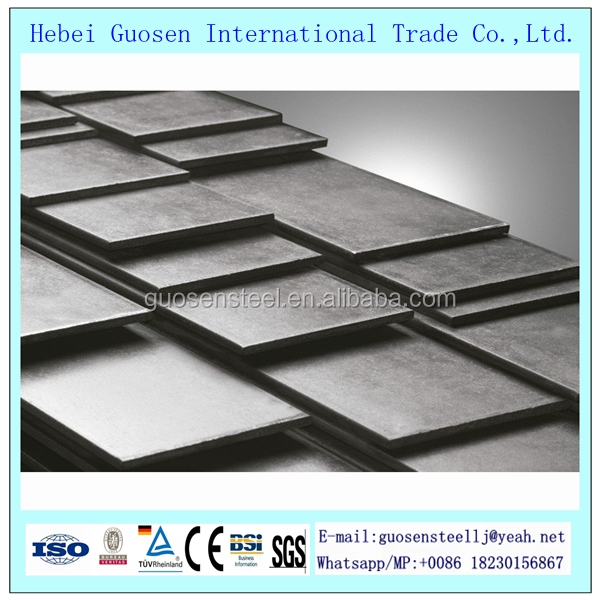 High-strength Steel Plate Special Use and Steel Plate Type UK Branded Aluminium Perforated and Galvanised sheets