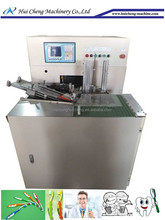 CE certificated CNC 4 axis automatic toothbrush making machine