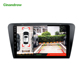 Universal Car Stereo - SD Recorder Video Function Android 2Din Car Radio with Bluetooth for mazda 5, peugeot 407, Rover 75, etc
