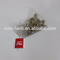 Free Sample Different Type of Teabag Tea Bag Tea Herbal Tea Bag Herbal Teabag