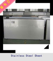 alibaba express china shipping containers ASTM/AISI stainless steel 310S Cold/hot rolled