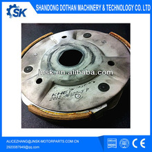 Motorcycle brake parts 250CC BRAKE DISC china manufacturer for suzuki,yamaha,honda,piaggio, vespa,kawasaki,triumph, peugeot.