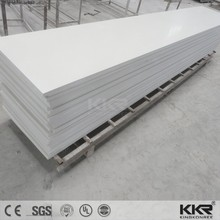 Pure Acrylic Modified Solid Surface Sheets,Decorative Artificial Stone Slabs For Counter Top