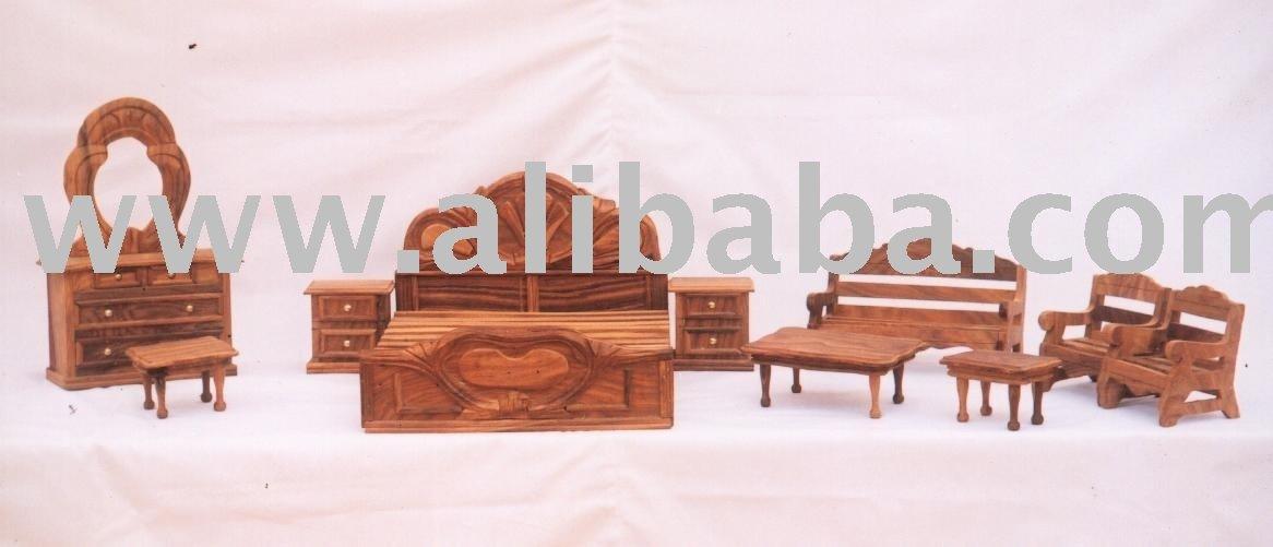 Wooden Furniture Bedroom Furniture Dressing Table Wooden Bed   Buy Wooden  Furniture Wooden Bed Bedroom Furniture Product on Alibaba comWooden Furniture Bedroom Furniture Dressing Table Wooden Bed   Buy  . Pakistan Bedroom Furniture Manufacturers. Home Design Ideas