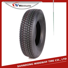 With warranty promise big truck tire prices 315/80R22.5